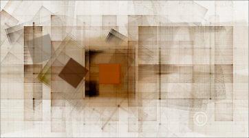 Artdecco_20255_L | Rica Belna Artwork