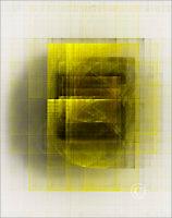 Artdecco_20346_M | Rica Belna Artwork