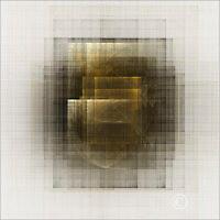 Artdecco_20354_M | Rica Belna Artwork