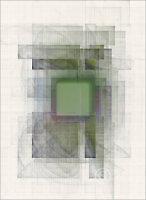 Artdecco_28258_M | Rica Belna Artwork