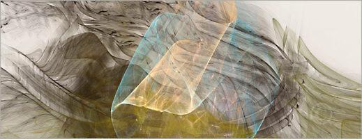 Asian_19355_L | Rica Belna Artwork