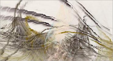 Asian_19831_L | Rica Belna Artwork