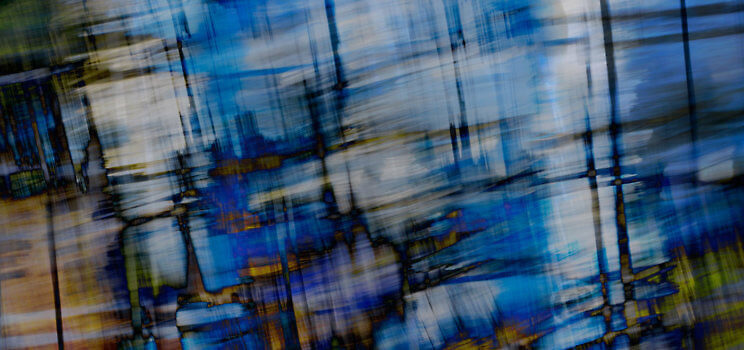 BlueLine_02_M