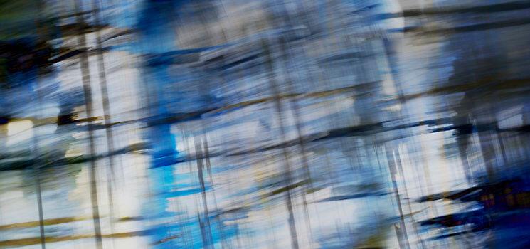 BlueLine_03_M