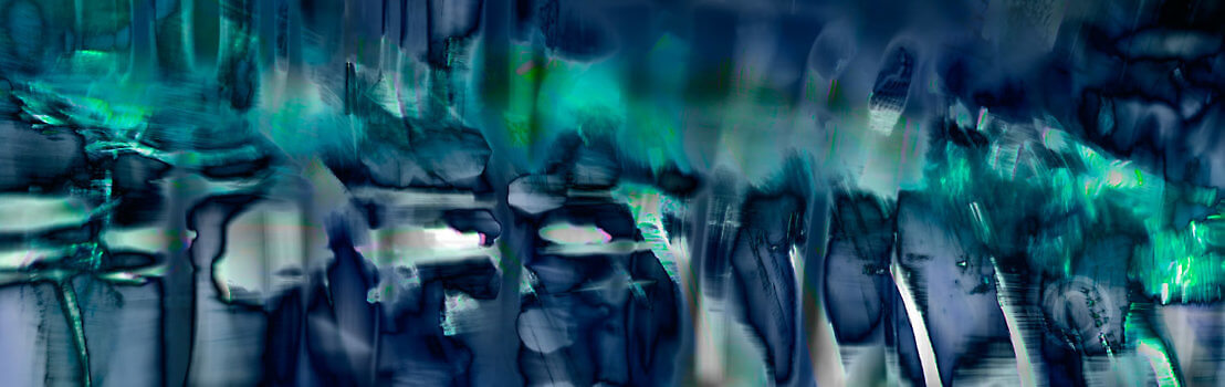 Blueline_19_L