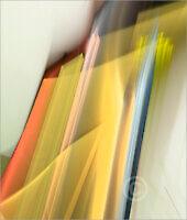 ColorshapesF2_9853_M | Rica Belna Artwork