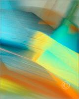 Colorshapes_17797_M | Rica Belna Artwork