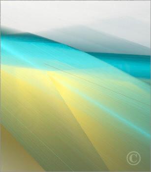 Colorshapes_8614_M