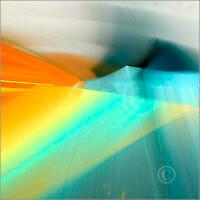 Colorshapes_F2_17785_M | Rica Belna Artwork