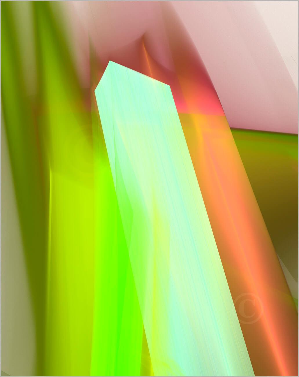 Colorshapes_F2_2819_L