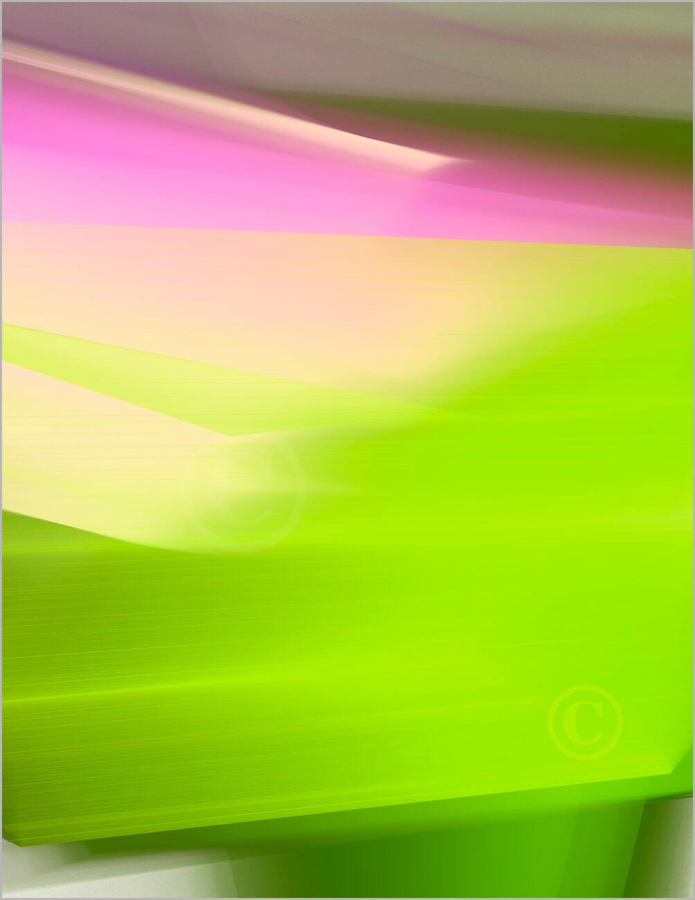Colorshapes_F2_2823_L