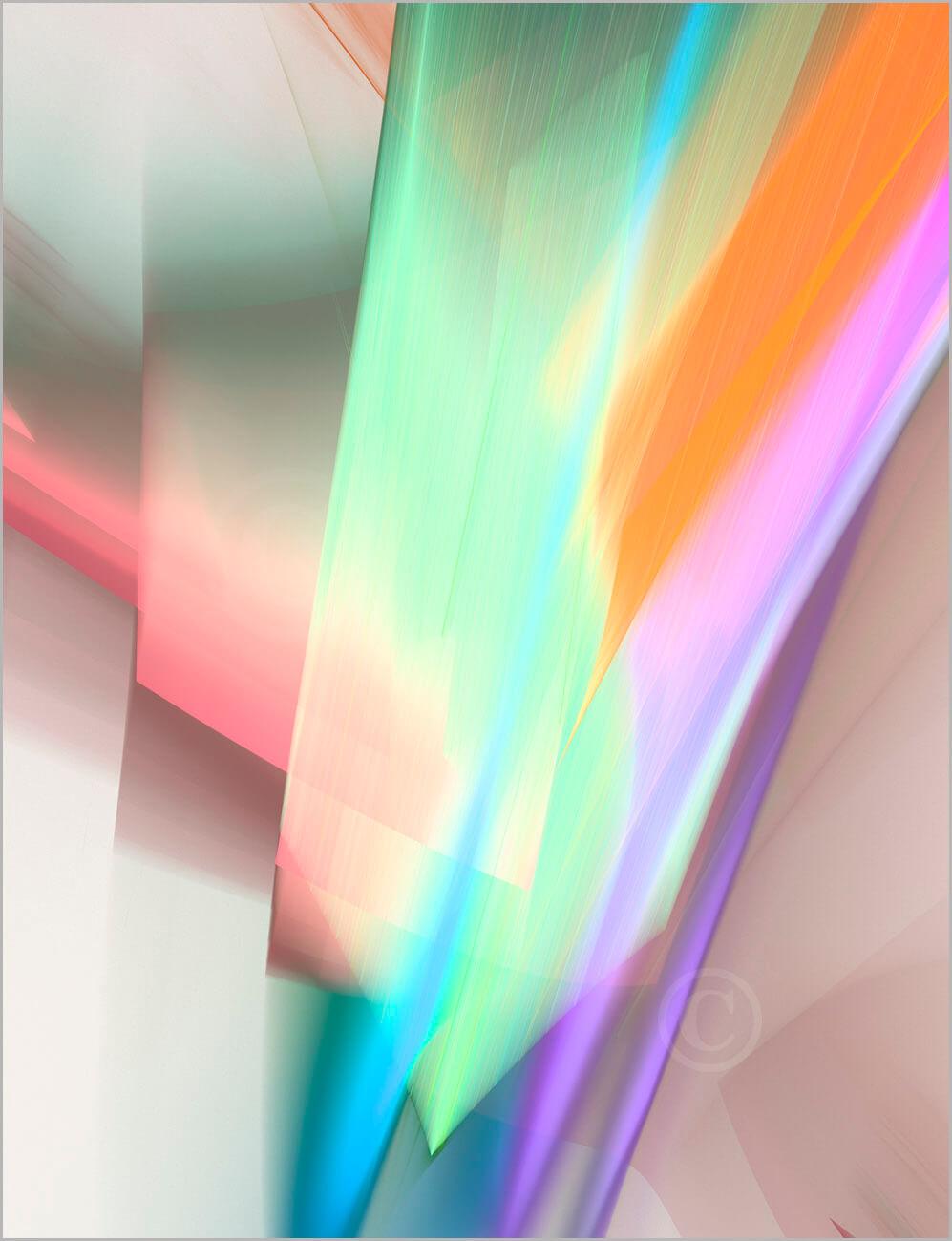 Colorshapes_F2_2829_L