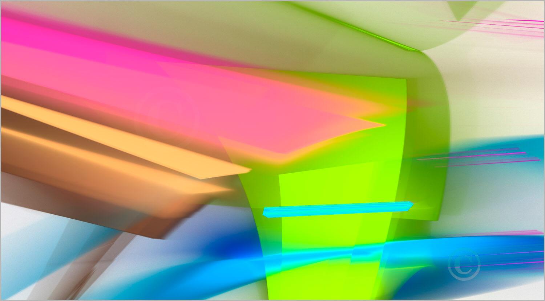 Colorshapes_F2_2830_L