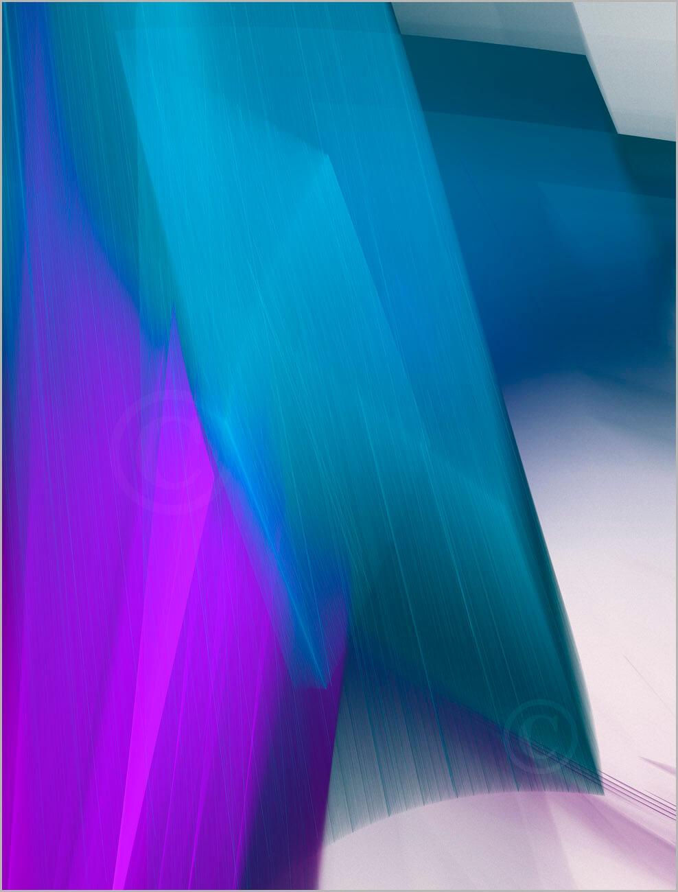 Colorshapes_F2_2831_L