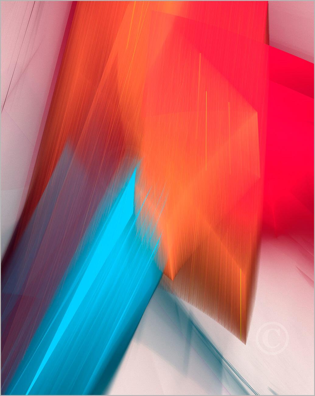 Colorshapes_F2_2833_L