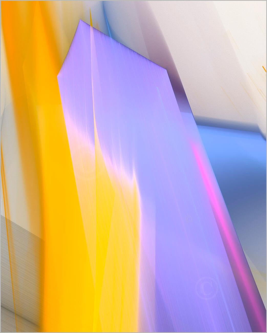 Colorshapes_F2_2834_L