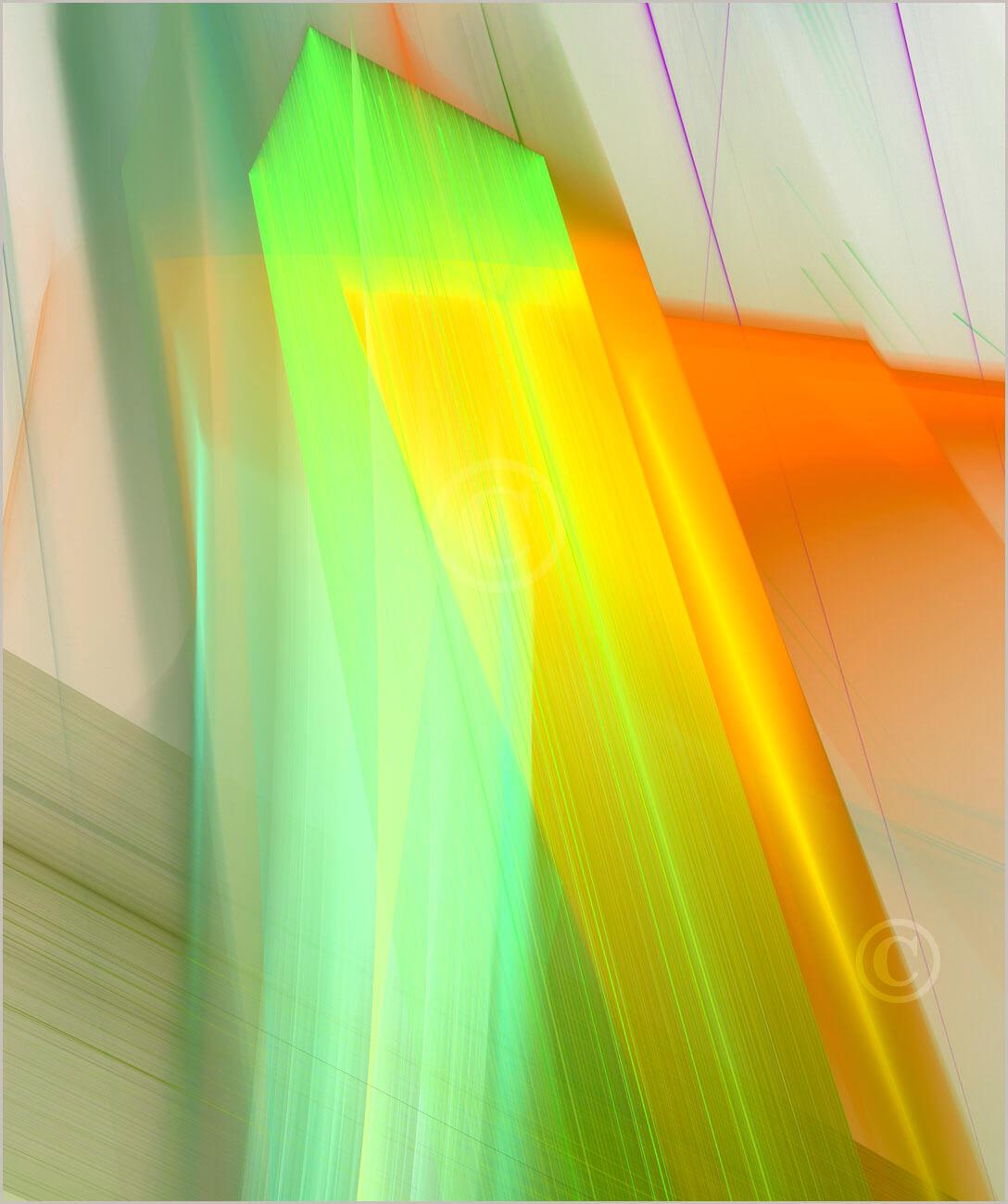 Colorshapes_F2_2894_M