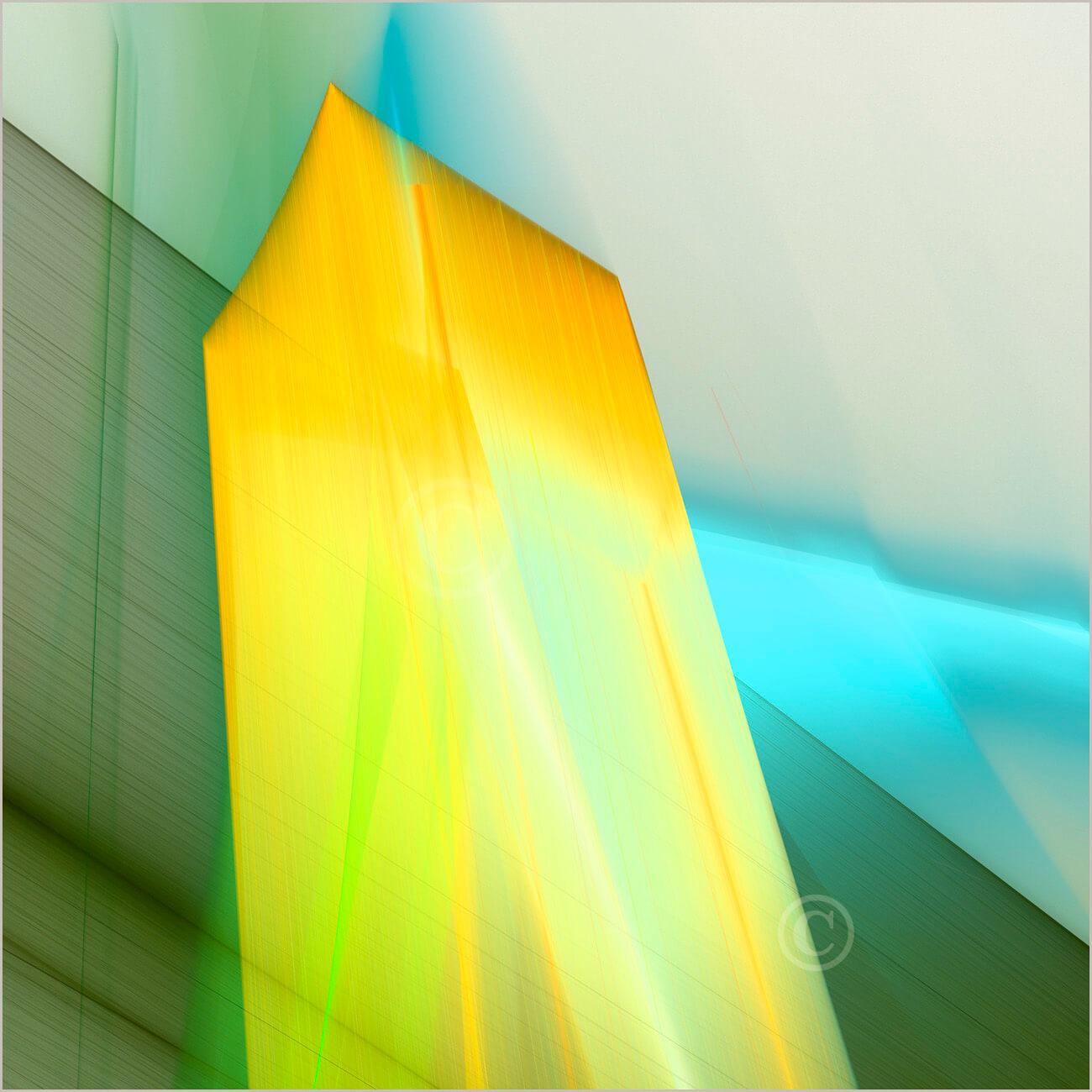 Colorshapes_F2_2907_M