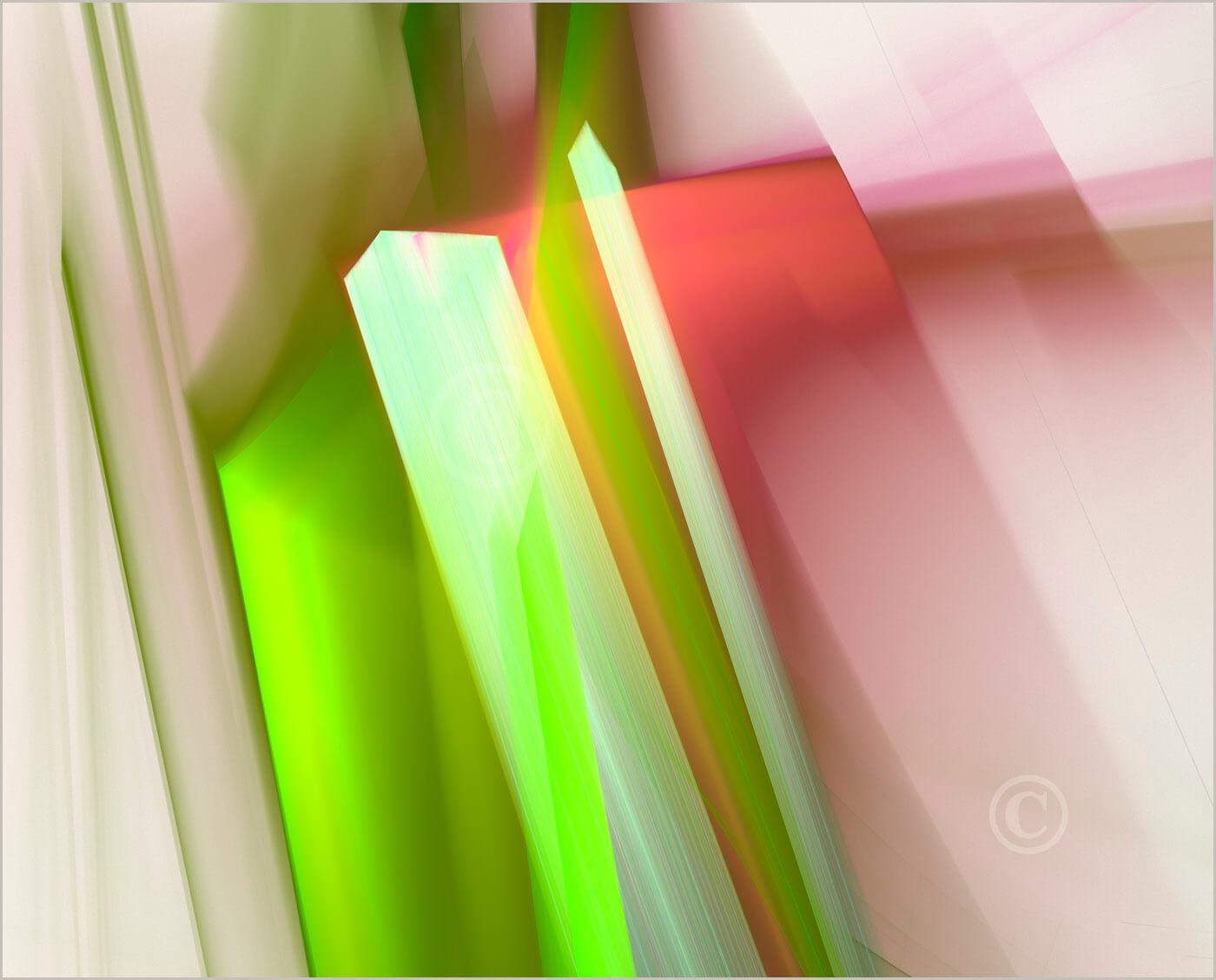 Colorshapes_F2_2941_M