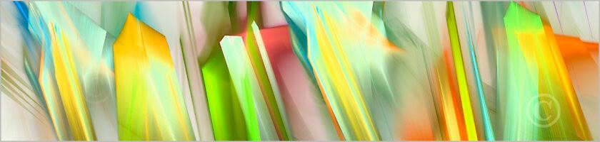 Colorshapes_F2_2941_XXXL | Rica Belna Artwork