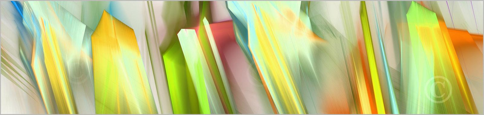 Colorshapes_F2_2941_XXXL