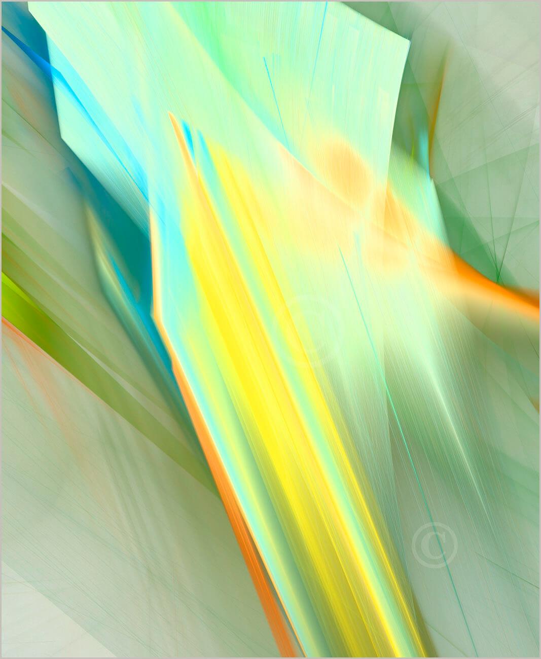 Colorshapes_F2_2962_M