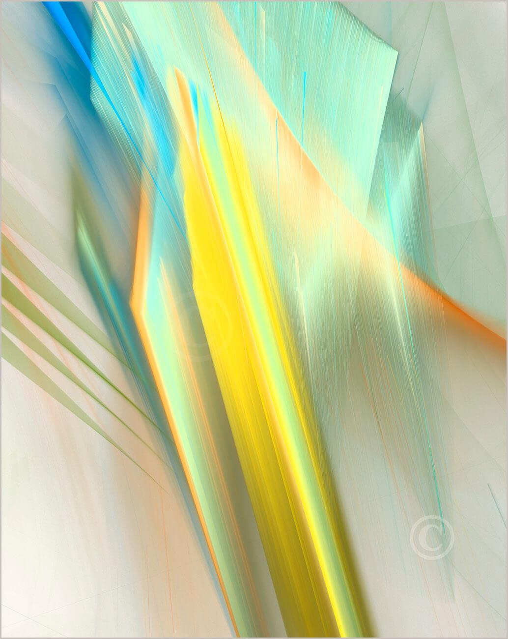 Colorshapes_F2_2963_M