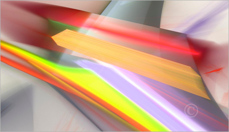 Colorshapes_F2_2965_L