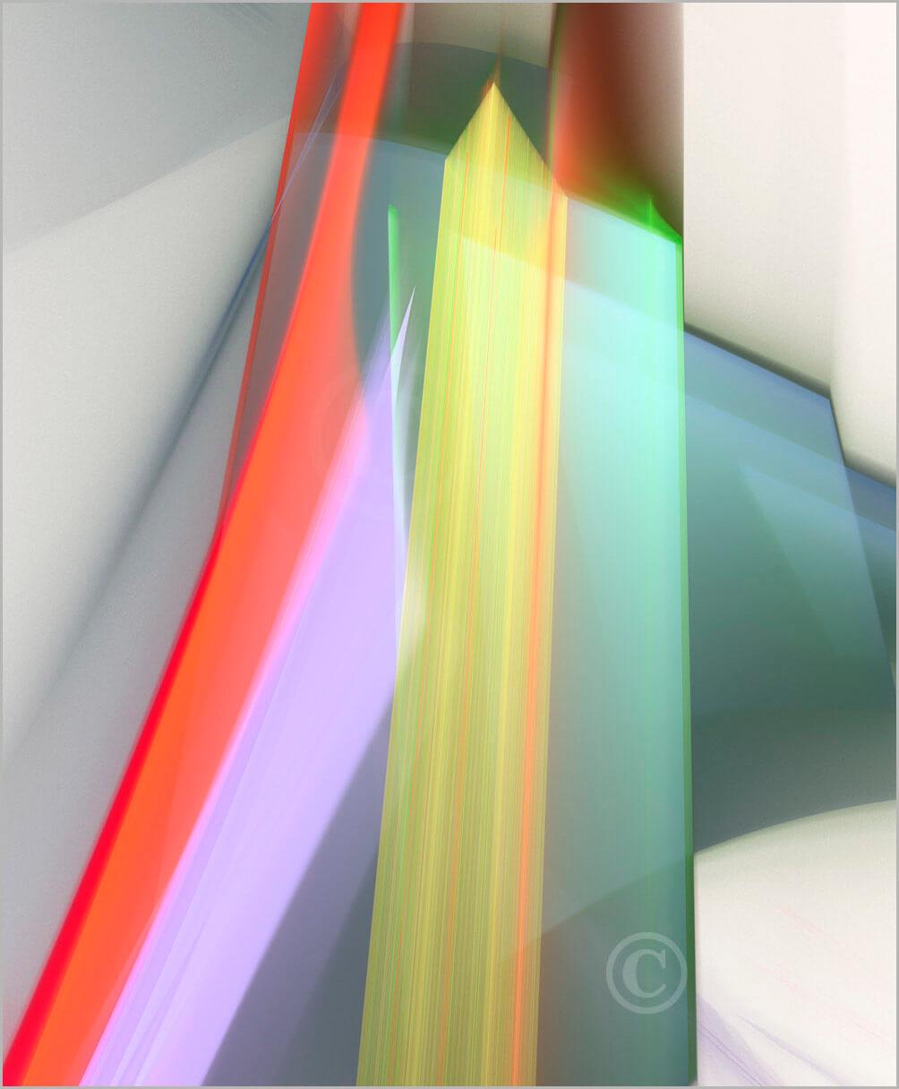 Colorshapes_F2_2973_L