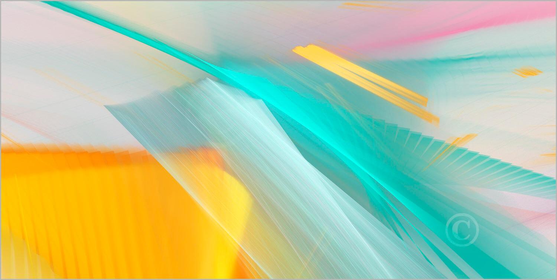Colorshapes_F2_2976_L