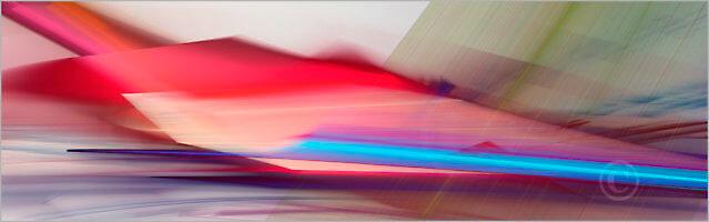 Colorshapes_F2_2990_L | Rica Belna Artwork