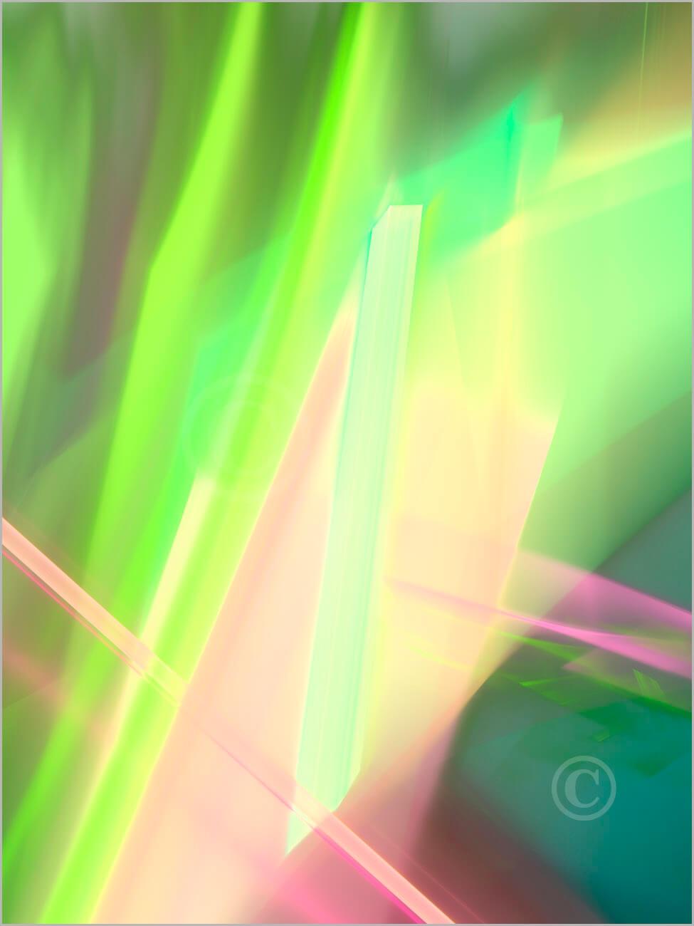 Colorshapes_F2_3018_L