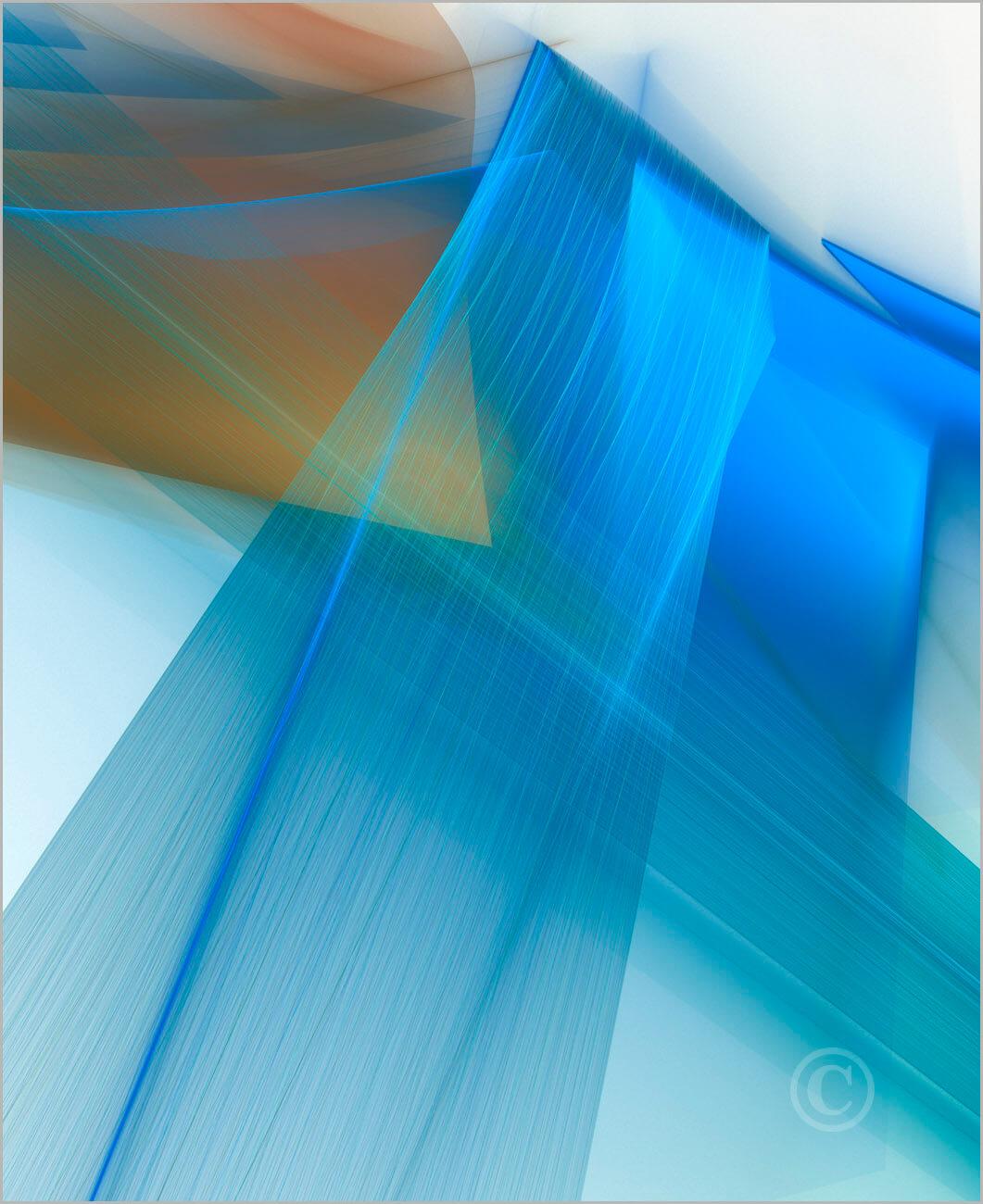 Colorshapes_F2_3035_L