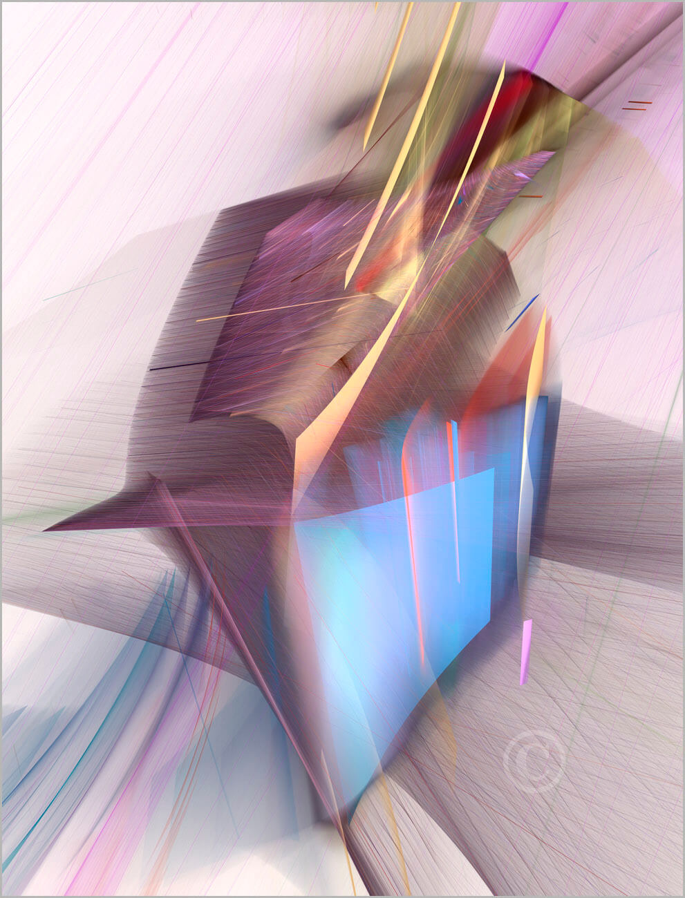 Colorshapes_F2_3046_L