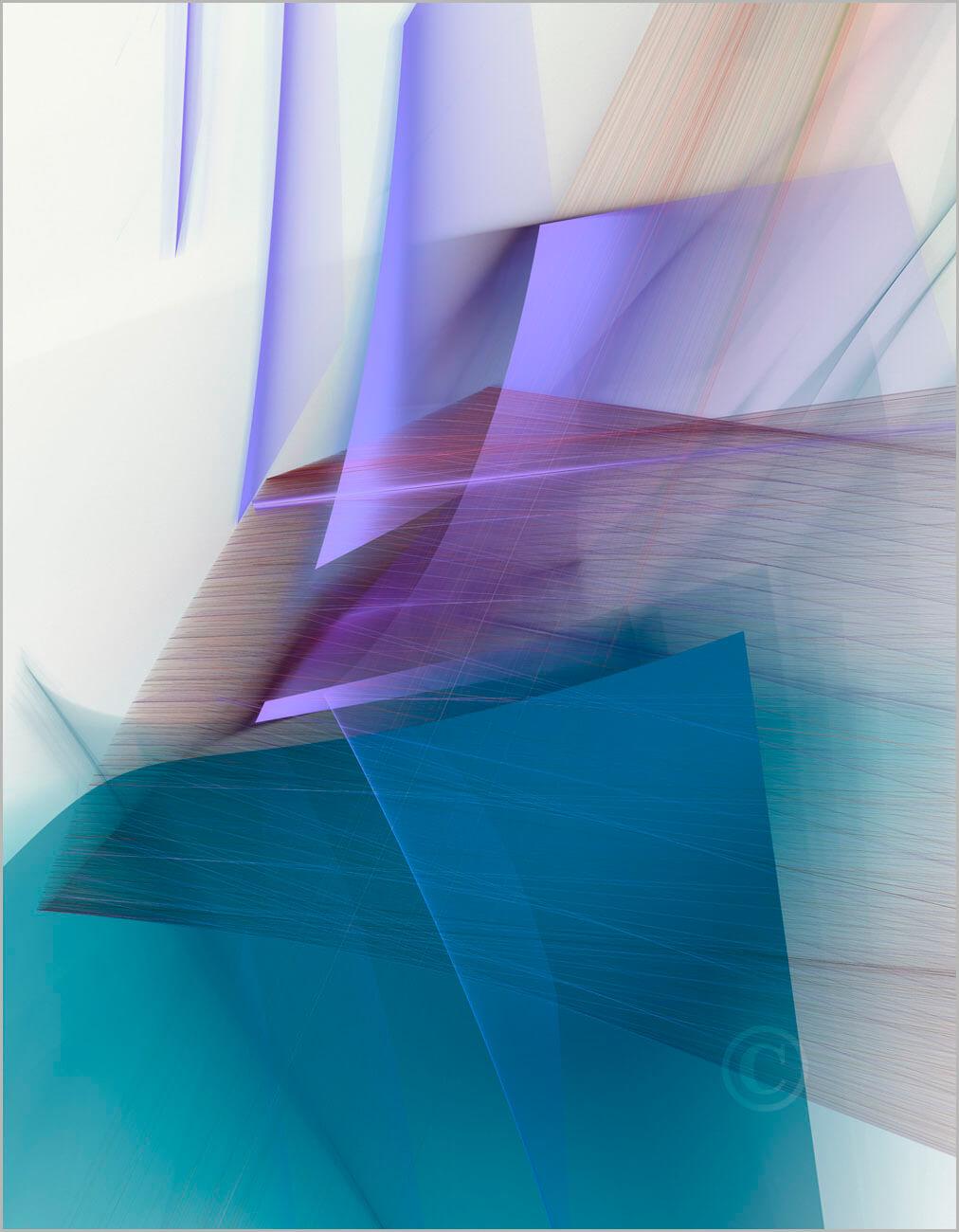 Colorshapes_F2_3063_L