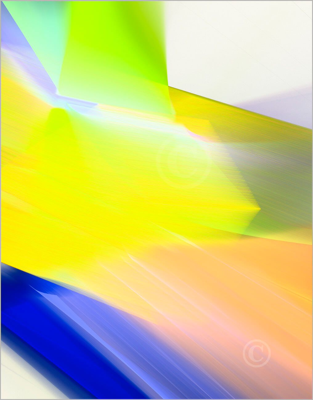 Colorshapes_F2_3104_L