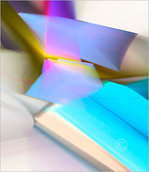 Colorshapes_F2_3107_L