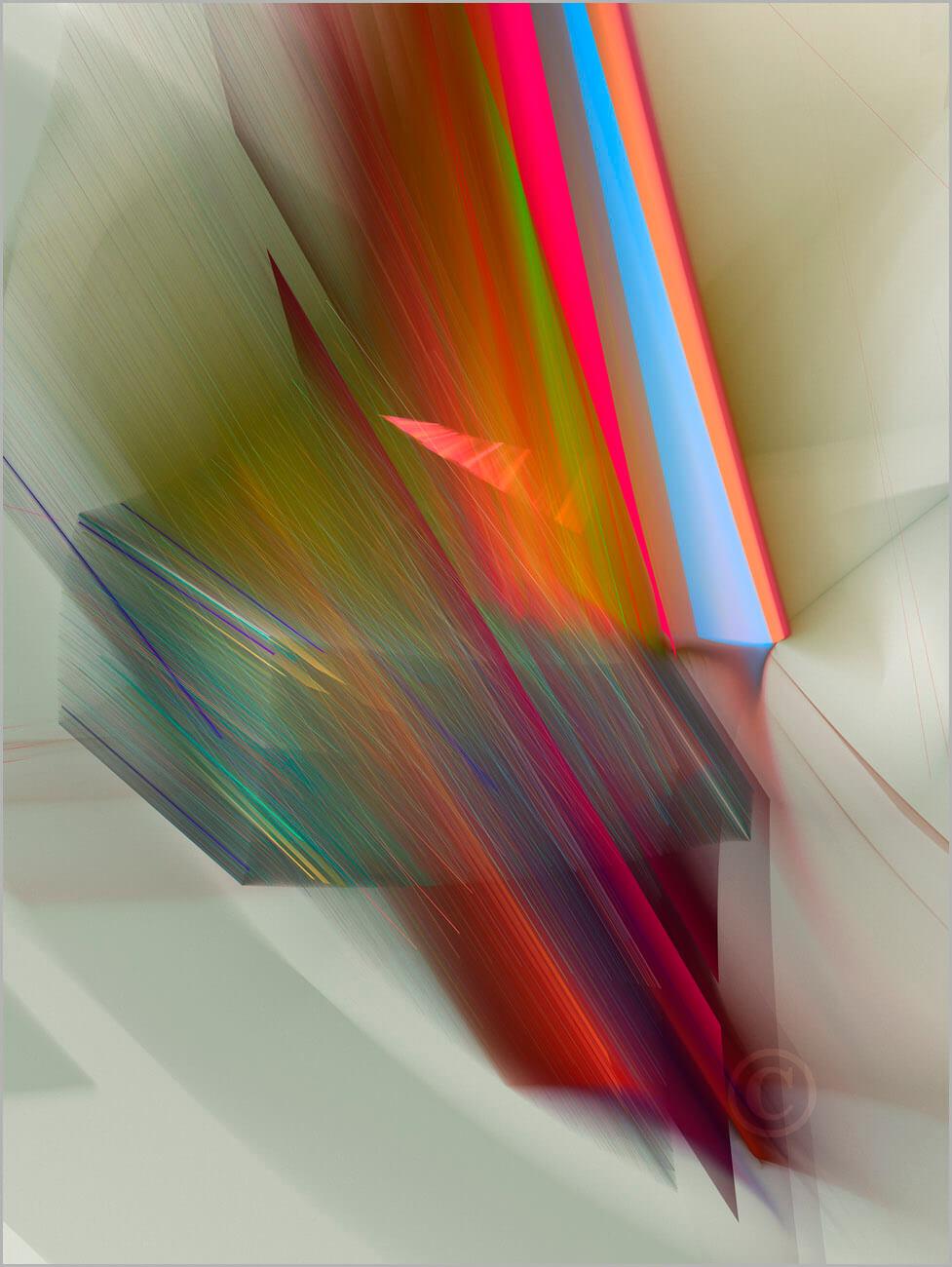 Colorshapes_F2_3114_L