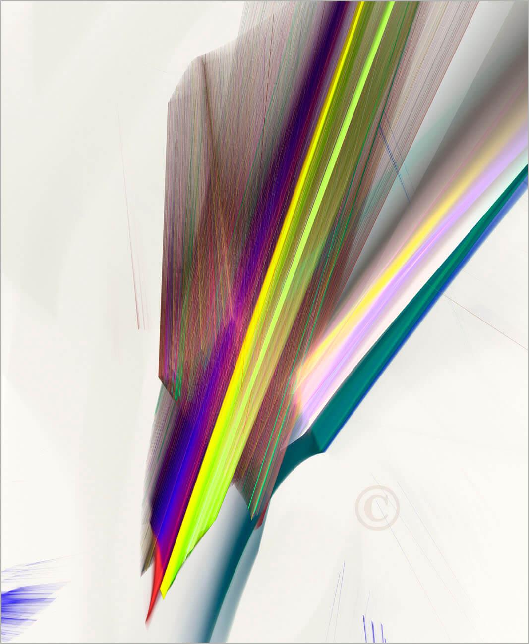 Colorshapes_F2_3120_L