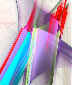Colorshapes_F2_3126_L