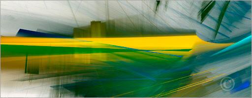 Colorshapes_F2_3136_L | Rica Belna Artwork