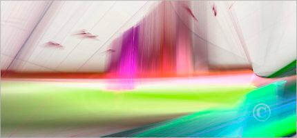 Colorshapes_F2_3154_L | Rica Belna Artwork
