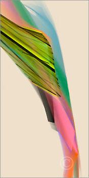 Colorshapes_F2_8472_L