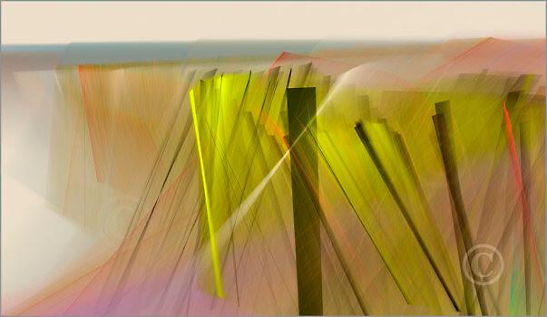 Colorshapes_F2_8503_L