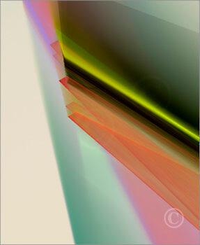 Colorshapes_F2_8507_M