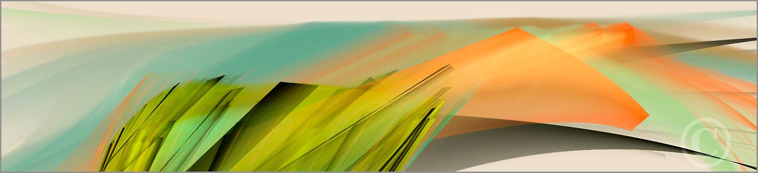 Colorshapes_F2_8511_XL