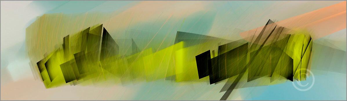 Colorshapes_F2_8520_XL