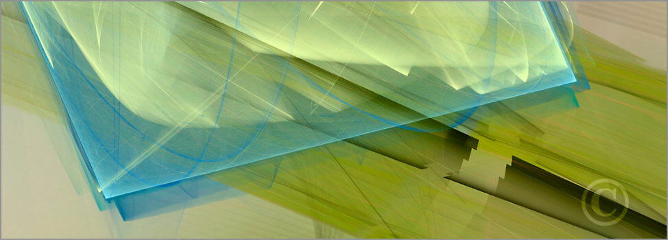 Colorshapes_F2_8536_XL