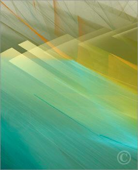 Colorshapes_F2_8615_M