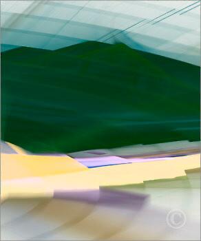 Colorshapes_F2_8642_M